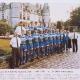 asc-1991-1992-800x600.jpg