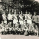 cadets-1961.jpg