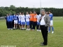 presentation AS Cherbourg Football 2008-2009