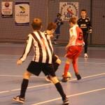 TOURNOIS NOEL 13-01-06 002