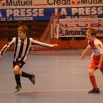 TOURNOIS NOEL 13-01-06 009