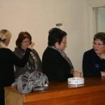 TOURNOIS NOEL 13-01-06 013