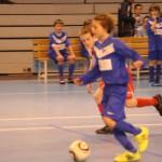 TOURNOIS NOEL 13-01-06 022