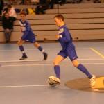 TOURNOIS NOEL 13-01-06 023
