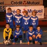 TOURNOIS NOEL 13-01-06 057