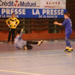 TOURNOIS NOEL 13-01-06 096