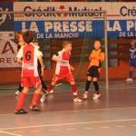 TOURNOIS NOEL 13-01-06 110
