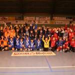 TOURNOIS NOEL 13-01-06 133