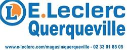 e-leclerc-querqueville