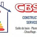 cbs20