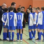 AS Cherbourg U13.attentifsjpg