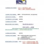 stage-vac-dav-page-001