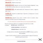 stage-vac-joris-page-001