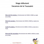 stage-vac-page-001