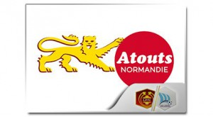 IMAGE atouts normandie