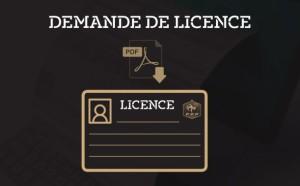 Visuel-Téléchargement-Licence-611x378