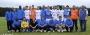 presentation AS Cherbourg Football 2008-2009